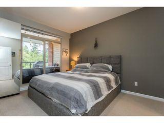 "Photo 17: 221 100 CAPILANO Road in Port Moody: Port Moody Centre Condo for sale in ""SUTER BROOK"" : MLS®# R2592180"