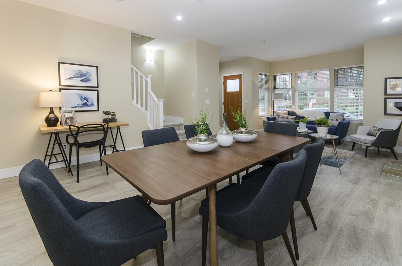 Main Photo: 241 SALTER STREET in : Queensborough Condo for sale : MLS®# R2246720
