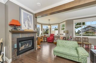 Photo 26: 2142 Blue Grouse Plat in : La Bear Mountain House for sale (Langford)  : MLS®# 878050