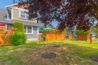 Photo 34: 37 10520 McDonald Park Rd in : NS Sandown Row/Townhouse for sale (North Saanich)  : MLS®# 882717