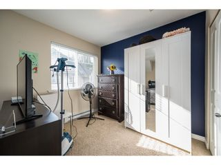 "Photo 25: 11 32501 FRASER Crescent in Mission: Mission BC Townhouse for sale in ""Fraser Landing"" : MLS®# R2563591"