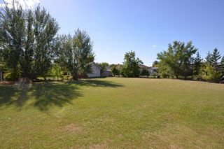 Photo 6: 30 Mulberry Bay in Oakbank: Single Family Detached for sale : MLS®# 1321506