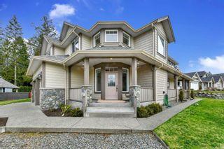 Photo 4: 885 Pratt Rd in : ML Mill Bay House for sale (Malahat & Area)  : MLS®# 868702