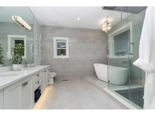 Photo 16: 962 FINLAY Street: White Rock House for sale (South Surrey White Rock)  : MLS®# R2511125