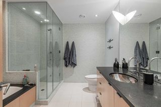 Photo 14: 54 Lonsdale Road in Toronto: Yonge-St. Clair House (2-Storey) for sale (Toronto C02)  : MLS®# C5375558