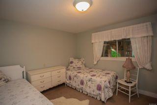Photo 16: 7006 Jacks Rd in Lantzville: Na Lower Lantzville House for sale (Nanaimo)  : MLS®# 861469