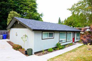 Photo 2: 5778 EBBTIDE Street in Sechelt: Sechelt District House for sale (Sunshine Coast)  : MLS®# R2396362