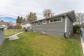 Photo 27: 99 Flavelle Road SE in Calgary: Fairview Detached for sale : MLS®# A1151118