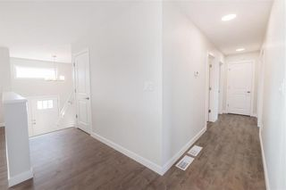 Photo 17: 8 Sand Piper Trail North in Landmark: R05 Residential for sale : MLS®# 202022708