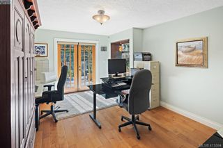 Photo 31: 192 Goward Rd in VICTORIA: SW Prospect Lake House for sale (Saanich West)  : MLS®# 824388