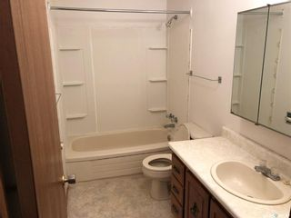 Photo 9: 117 Railway Avenue in Prelate: Residential for sale : MLS®# SK755831