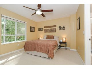 """Photo 11: 32 1486 JOHNSON Street in Coquitlam: Westwood Plateau Townhouse for sale in """"STONEY CREEK"""" : MLS®# V1143190"""