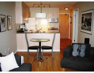 Photo 3: 310 418 E BROADWAY BB in Vancouver: Mount Pleasant VE Condo for sale (Vancouver East)  : MLS®# V557218