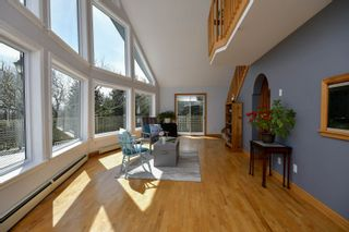 Photo 9: 4 Treetop Drive in Boutiliers Point: 40-Timberlea, Prospect, St. Margaret`S Bay Residential for sale (Halifax-Dartmouth)  : MLS®# 202108542