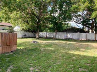 Photo 8: 1920 145 Avenue in Edmonton: Zone 35 House for sale : MLS®# E4251805