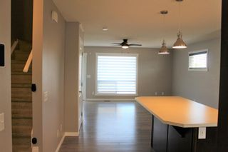 Photo 35: 1404 Clover Link: Carstairs Row/Townhouse for sale : MLS®# A1073804