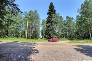 Photo 30: 30 Lakeshore Drive in Candle Lake: Residential for sale : MLS®# SK862494