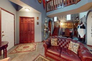Photo 34: 24 Country Hills Gate NW in Calgary: Country Hills Detached for sale : MLS®# A1152056