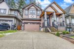 Main Photo: 12536 58A Avenue in Surrey: Panorama Ridge House for sale : MLS®# R2541589