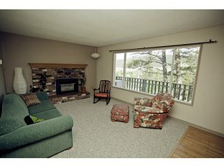 Photo 4: 1575 N 11TH Avenue in WILLIAMS LAKE: Williams Lake - City House for sale (Williams Lake (Zone 27))  : MLS®# N229545