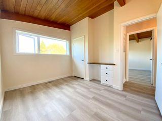 Photo 30: 4301 54 Street: Wetaskiwin House for sale : MLS®# E4247041