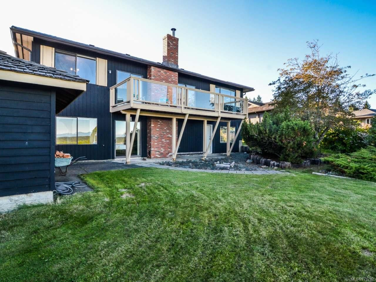 Photo 11: Photos: 451 S McLean St in CAMPBELL RIVER: CR Campbell River Central House for sale (Campbell River)  : MLS®# 771782