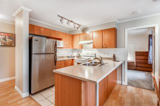 """Photo 4: PH1 1205 FIFTH Avenue in New Westminster: Uptown NW Condo for sale in """"River Vista"""" : MLS®# R2547169"""