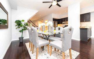 Photo 7: 865 Bur Oak Avenue in Markham: Wismer House (2-Storey) for sale : MLS®# N5370868