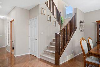 Photo 18: 402 Cimarron Boulevard: Okotoks Detached for sale : MLS®# A1137526