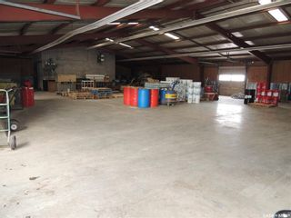 Photo 6: 202 6th Street in Estevan: Eastend Commercial for lease : MLS®# SK838844