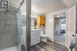 Photo 31: 51 PERCY Street in Colborne: House for sale : MLS®# 40147495