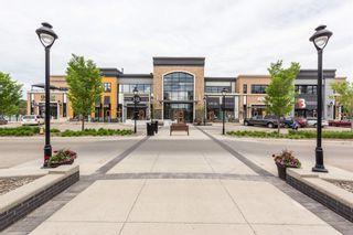 Photo 47: 837 200 Bellerose Drive: St. Albert Condo for sale : MLS®# E4251613