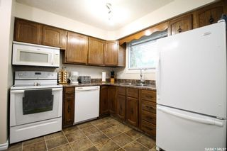 Photo 5: 2021 Foley Drive in North Battleford: Residential for sale : MLS®# SK850413