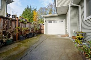 Photo 21: 6664 Rhodonite Dr in : Sk Broomhill Half Duplex for sale (Sooke)  : MLS®# 851438