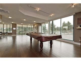 """Photo 18: 701 32330 S FRASER Way in Abbotsford: Abbotsford West Condo for sale in """"Town Center Tower"""" : MLS®# F1435777"""