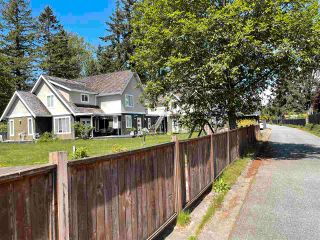 Photo 39: 3040 140 Street in Surrey: Elgin Chantrell House for sale (South Surrey White Rock)  : MLS®# R2576469