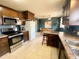 Photo 2: 5331 49 Street: Provost House for sale (MD of Provost)  : MLS®# A1086613