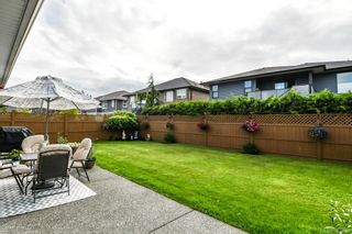 Photo 32: 914 Cordero Cres in : CR Willow Point House for sale (Campbell River)  : MLS®# 867439
