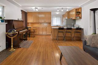 Photo 8: 10608 79 Street in Edmonton: Zone 19 House for sale : MLS®# E4246583