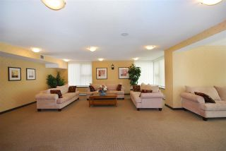 Photo 6: 1105 235 GUILDFORD WAY in Port Moody: North Shore Pt Moody Condo for sale : MLS®# R2422707
