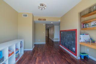 Photo 19: DEL CERRO House for sale : 4 bedrooms : 5545 Laramie Way in San Diego