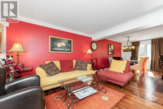 Photo 5: 2586 DWYER HILL ROAD in Ottawa: House for sale : MLS®# 1261336