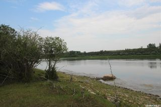 Photo 15: Riverfront Land in Corman Park: Residential for sale (Corman Park Rm No. 344)  : MLS®# SK863951
