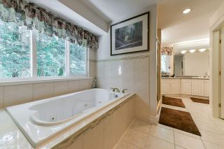 Photo 11: 1803 CAMELBACK Court in Coquitlam: Westwood Plateau House for sale : MLS®# R2380832