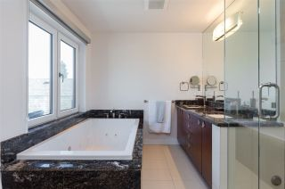 Photo 14: 4469 W 7TH Avenue in Vancouver: Point Grey House for sale (Vancouver West)  : MLS®# R2318706