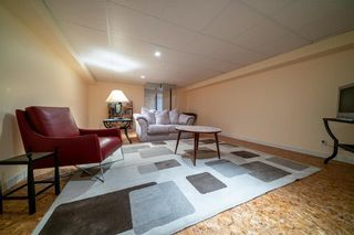 Photo 21: 55 EGLINTON Crescent in Winnipeg: Whyte Ridge Residential for sale (1P)  : MLS®# 202018570