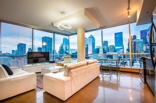 Photo 15: 1405 135 13 Avenue SW in Calgary: Beltline Apartment for sale : MLS®# A1147046