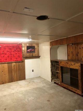 Photo 7: 216 Main Street in Hudson Bay: Residential for sale : MLS®# SK859752