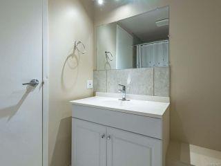 Photo 18: 214 175 Centennial Dr in COURTENAY: CV Courtenay East Condo for sale (Comox Valley)  : MLS®# 842619