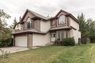 Photo 3: 10434 127 Street in Edmonton: Zone 07 House for sale : MLS®# E4261869